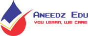 Learn English, Excel, powerpoint, words at aneedz